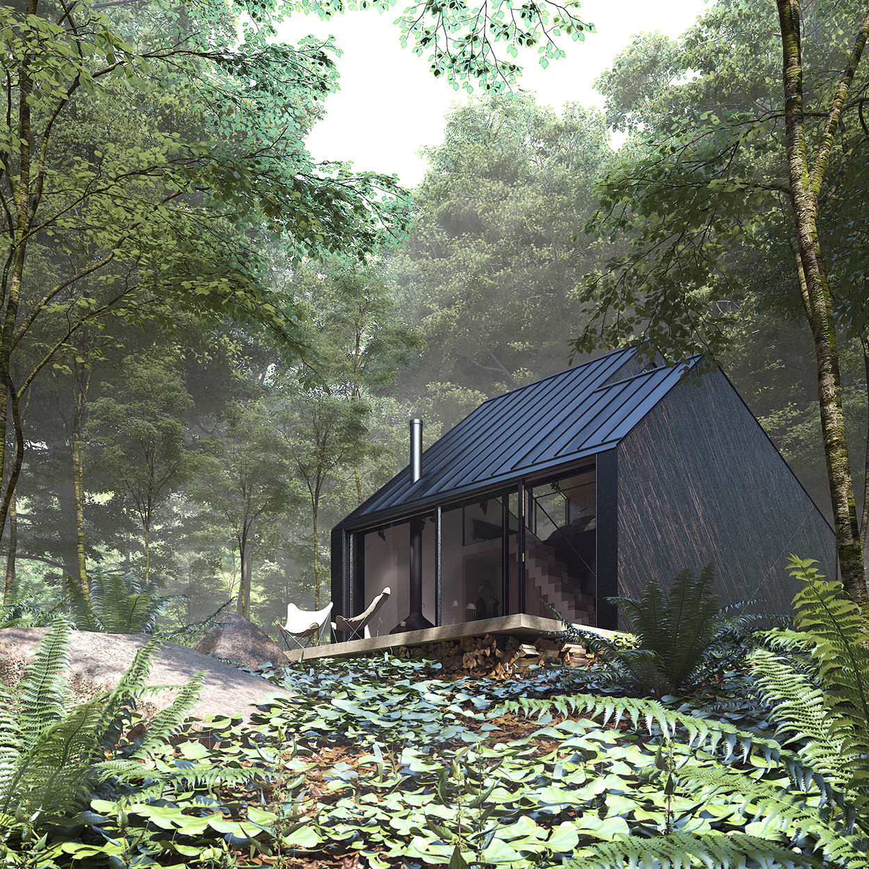 dom_w_lesie1