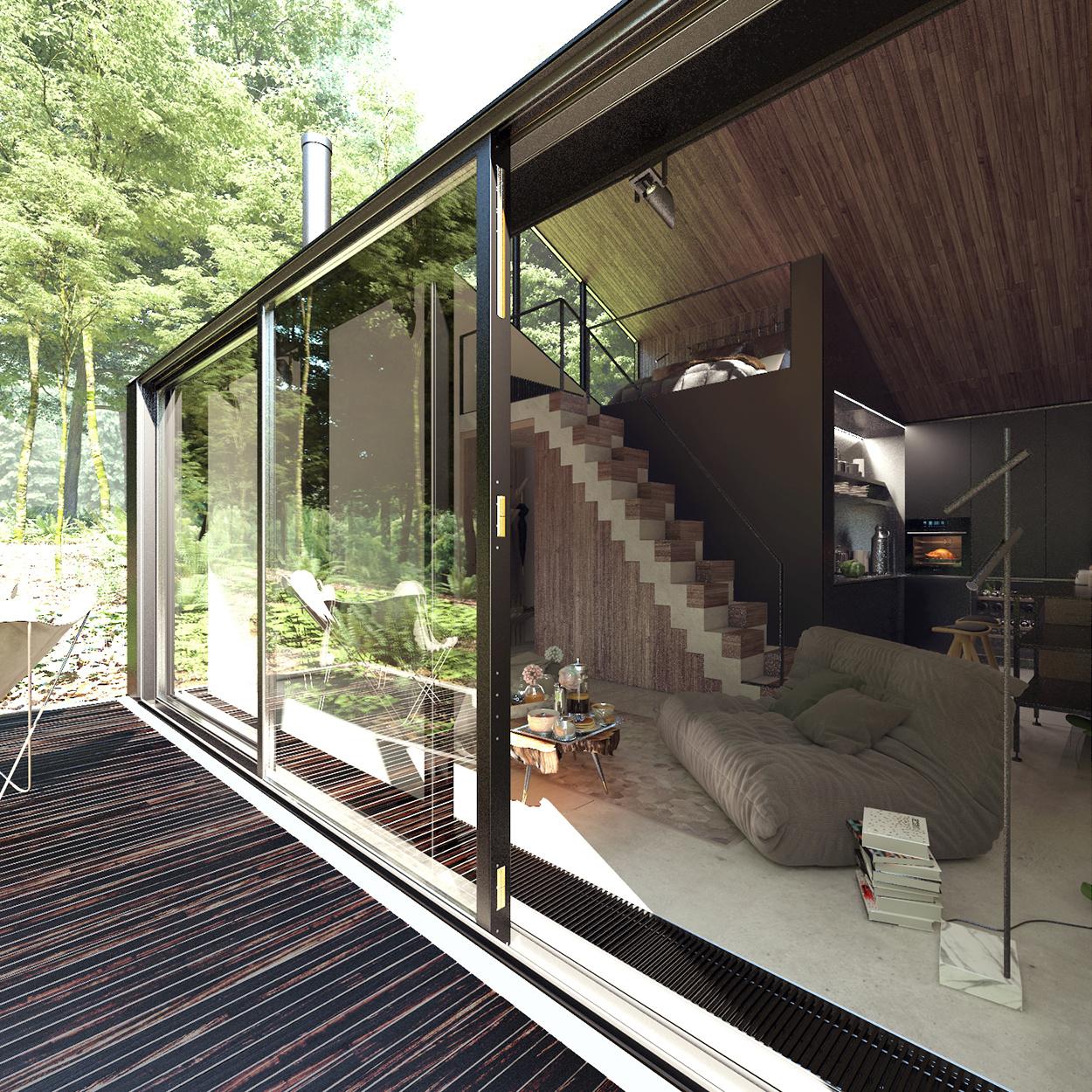 dom_w_lesie2