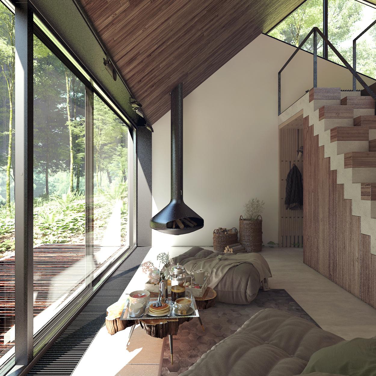 dom_w_lesie3