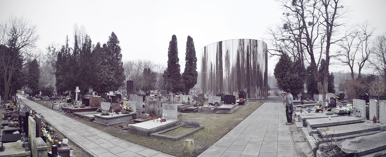 ukryte_mauzoleum_2