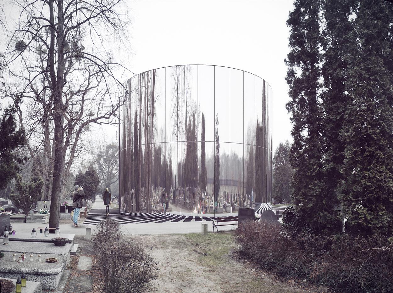ukryte_mauzoleum_1